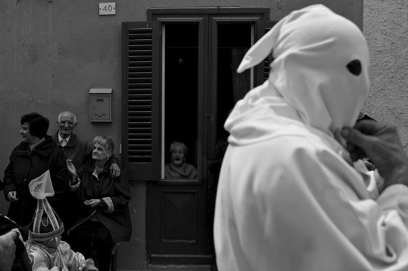 Processione_dei_Misteri_6_copyright_Tony_Melvin